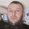 Руслан, 34, г.Орел