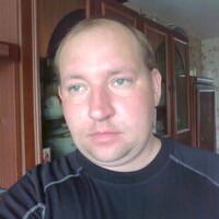 Евгений, 42 года, Овен, Барнаул
