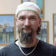 Алексей 43 Новополоцк