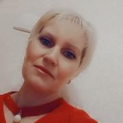 Знакомства в Ижевске с пользователем Наталья 40 лет (Скорпион)