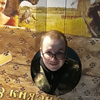 Александр Банных, 37, г.Екатеринбург