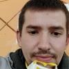 Андрей, 26, г.Кривой Рог