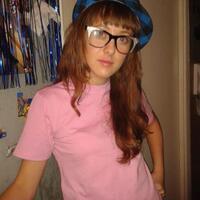 Ксения, 29 лет, Козерог, Санкт-Петербург