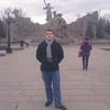 Антон, 30, г.Тель-Авив