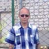 Andrei, 53, г.Комсомольск-на-Амуре