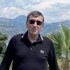 Тигран, 45, г.Киль
