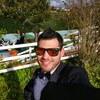 Zacarias, 31, г.Leira