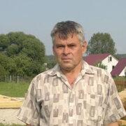 владимир 62 Владимир