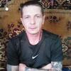 Руслан, 40, г.Мичуринск
