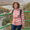 Irina, 49, г.Самара