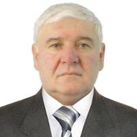 Терминатор, 60 лет, Телец, Худжанд