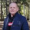 Юра, 43, г.Пермь