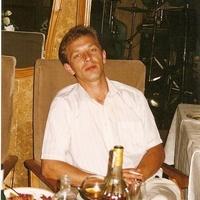 Сергей, 56 лет, Весы, Краснодар