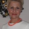 Оксана, 52, г.Санкт-Петербург