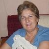 Вера, 65, г.Вязники