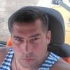 Костя, 39, г.Ачинск