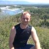 Игорь, 35, г.Полысаево