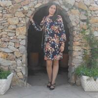 Ольга, 33 года, Дева, Красноярск