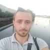 Evgen, 33, г.Прага