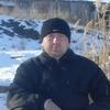 сергей, 41, г.Новотроицкое