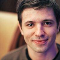 Виталий, 36 лет, Лев, Северодонецк