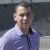 Саша, 18, г.Новороссийск