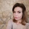 Светлана, 43, г.Новокубанск