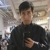 Маъмуржон, 29, г.Мытищи
