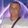 Анатолий, 39, г.Житомир