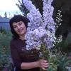 Татьяна, 56, г.Павлово