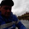 Антон, 26, г.Екатеринбург