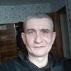 Ruslan, 47, Tver