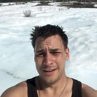 ftor, 34 года, Лев, Якутск