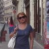 Диана, 43, г.Ровно