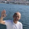 Рахим, 30, г.Бургас