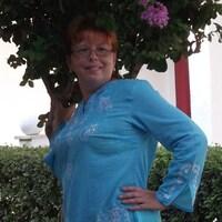 татьяна, 52 года, Весы, Калининград