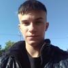 Лекса, 19, г.Тамбов