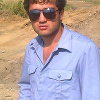 Misha, 30 лет, Весы, Москва