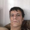 mиshа, 35, г.Череповец