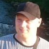 Никита, 31, г.Тихвин