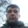 kazim, 49, г.Корсунь-Шевченковский