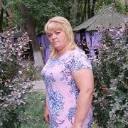 Татьяна 45 Донецк