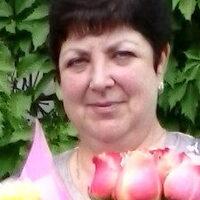 Ольга, 57 лет, Телец, Урюпинск