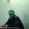 Maksim, 21, Ipatovo