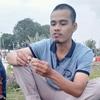 ucupis, 25, г.Джакарта