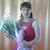 Svetlana, 31, Bayanday
