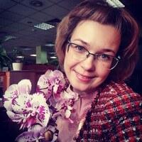 Маргарита, 34 года, Стрелец, Москва