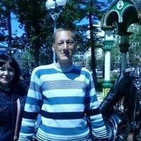 Евгений, 42 года, Дева, Южно-Сахалинск