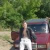 Максим, 27, г.Запрудная