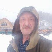 Сергей 59 Донецк